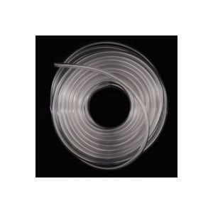 Siphon Hose 5/16 ID - 7/16 OD Tubing