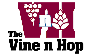 The Vine N Hop Store